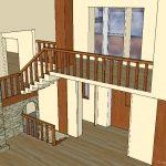 TR Upper Loft