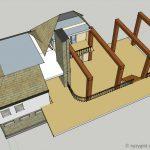 Roof Development